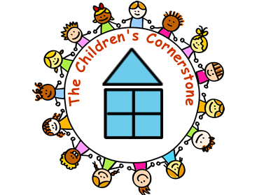 The Children's Cornerstone, Montessori Preschool and Kindergarten | Scranton, PA | A private academic school that offers students, ages 3, 4, 5 and 6 a learning environment based on Dr. Maria Montessori's educational philosophy.